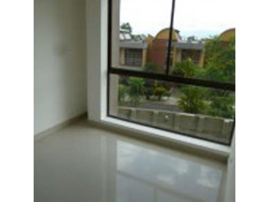 apartamento en alquiler en bello horizonte escazu