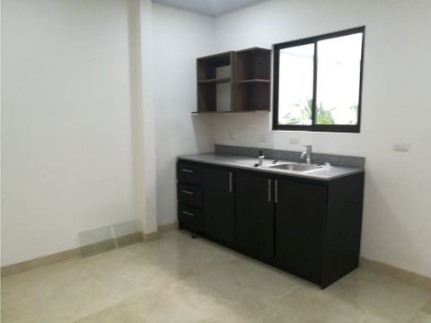 apartamentos en alquiler en barrio dent montes de oca cod2607054