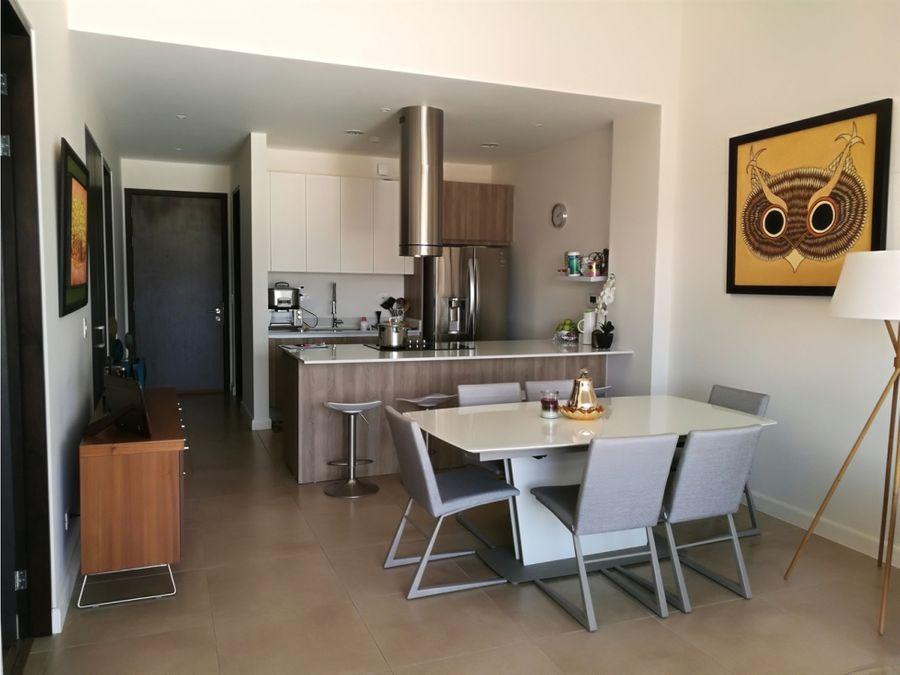 apartamento venta en guachipelin escazu cod2824104