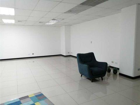 oficina en alquiler en escazu oficentro cod2919501