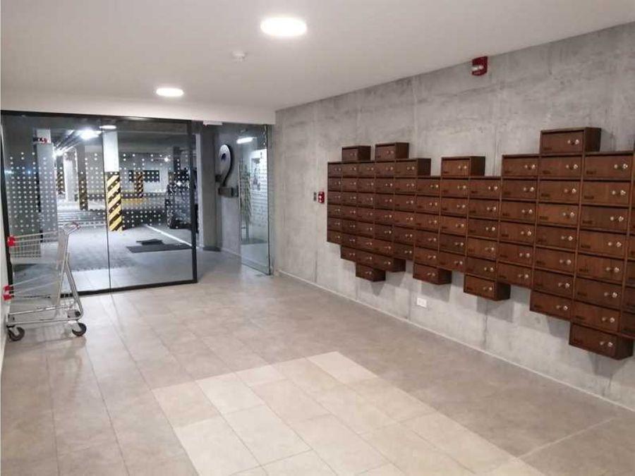 apartamento en alquiler en granadilla de curridabat codigo 3050841