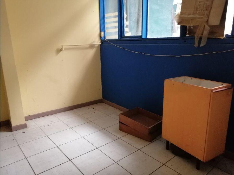 local en alquiler en guadalupe goicoechea codigo 3719528