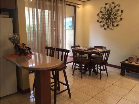 casa en venta en san pablo heredia1 planta cod800721