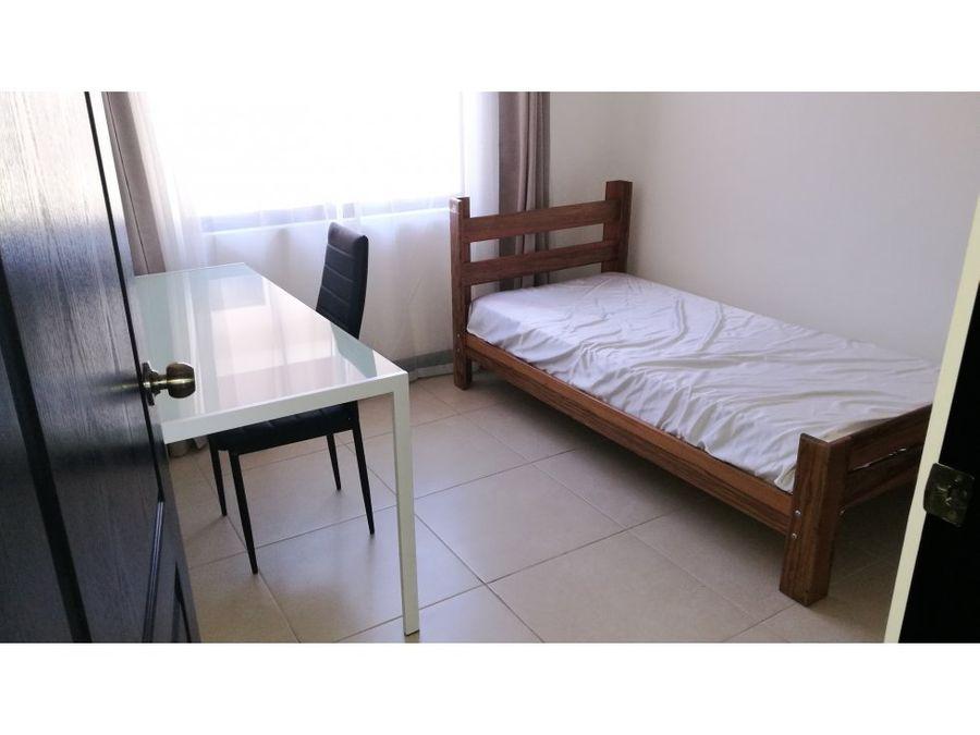 apartamento en venta en tres rios 836650
