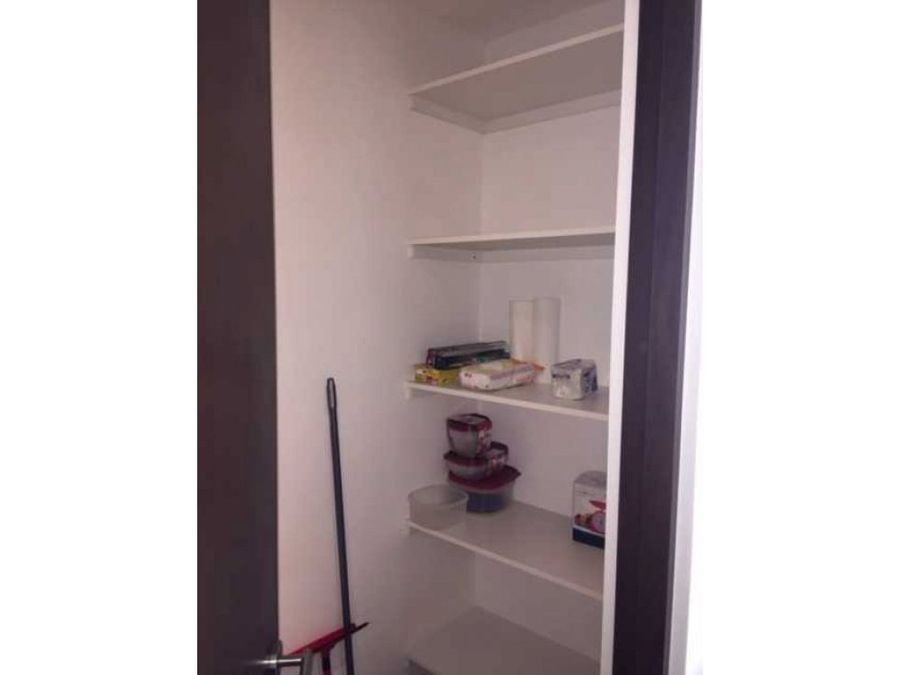 apartamento en venta en guachipelin de escazu