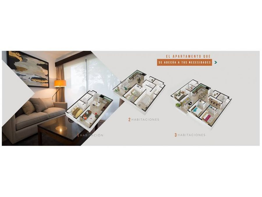 apartamento en curridabat alquiler 1241586