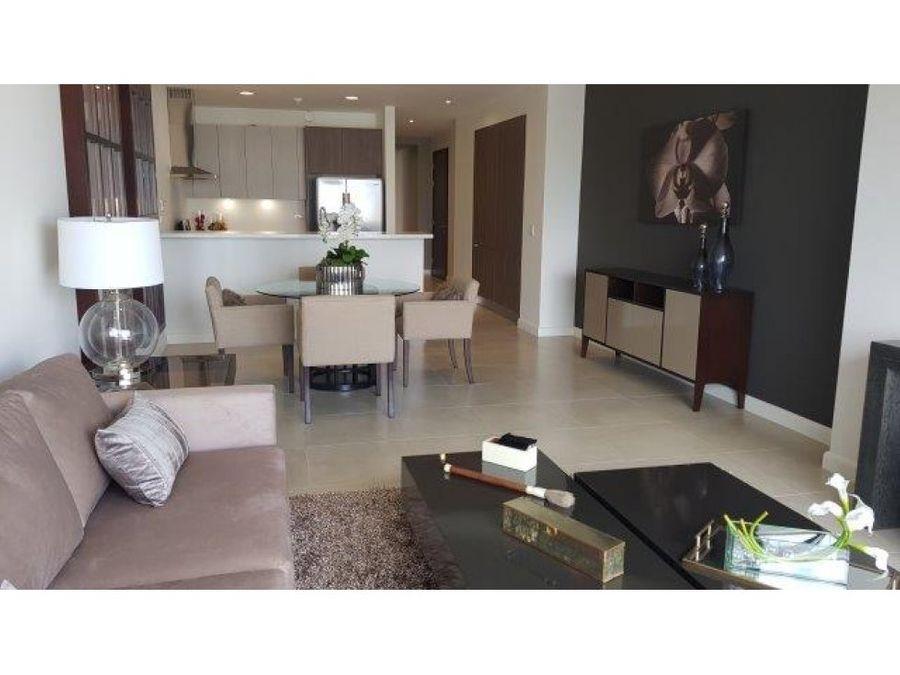 apartamento en escazu guachipelin 1323443