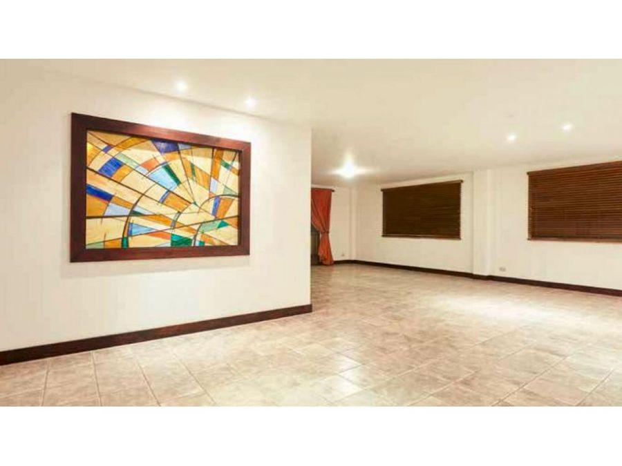 casa en venta en san rafael de escazu codigo3680810