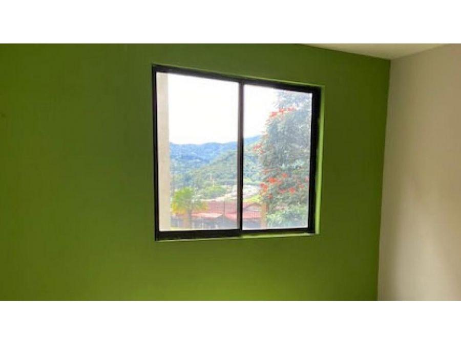 apartamento en venta en desamparados san jose codigo3707010