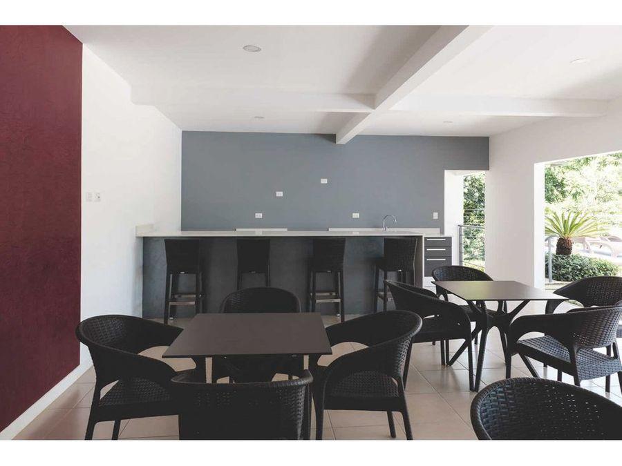 oportunidad casa en ventas en brasil de santa ana codigo 3859529