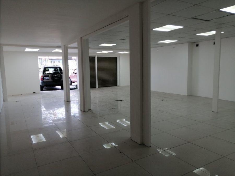local comercial en alquiler en san vicente de moravia codigo 3426175