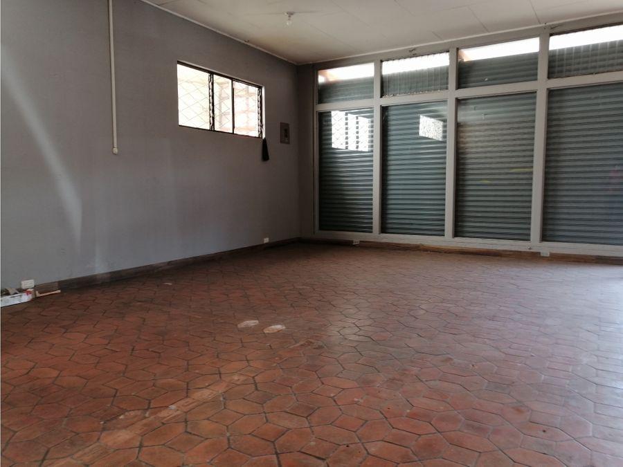 local comercial en alquiler en calle blancos codigo 3455792