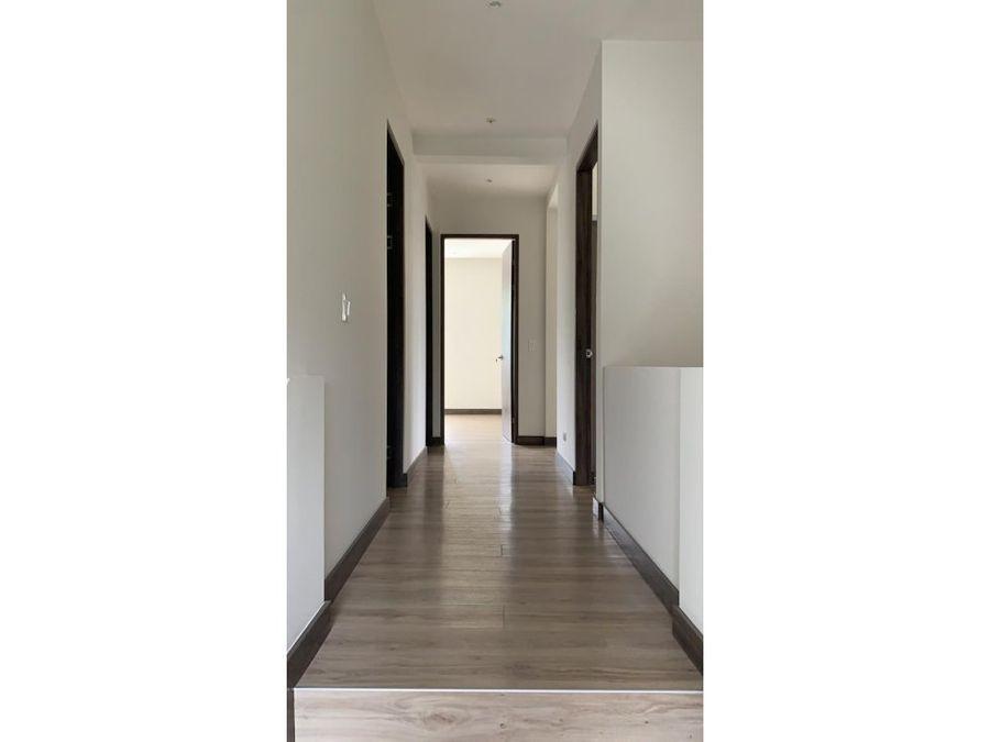 apartamento en venta en escazu los laureles cod 3508295