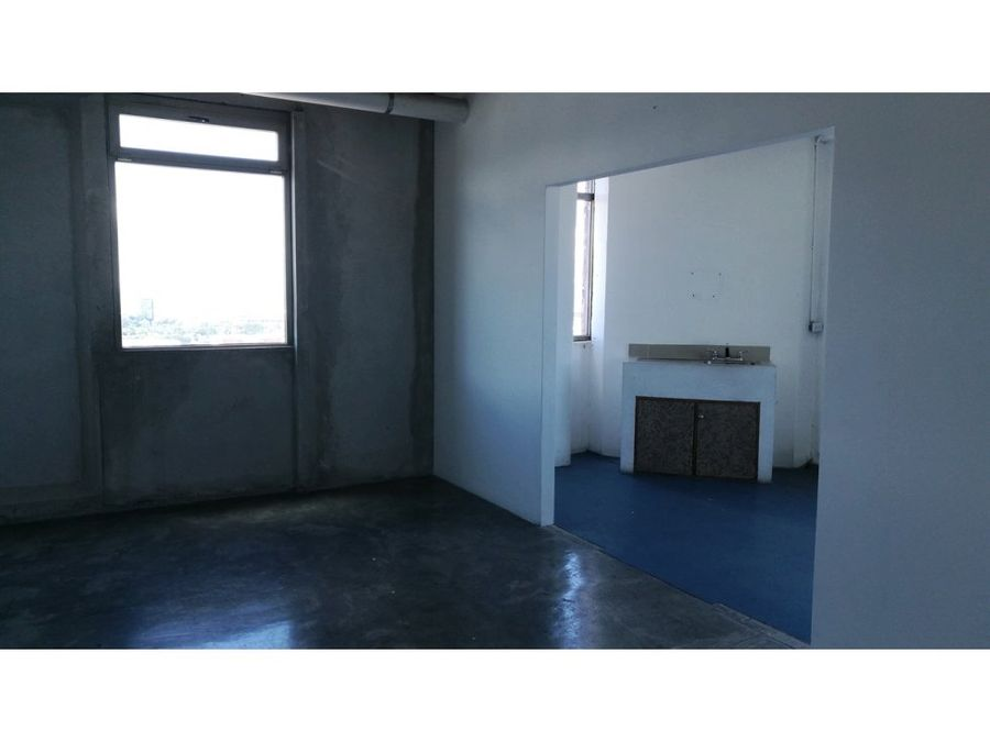 oficina en alquiler en don bosco excelente ubicacion cod 880156