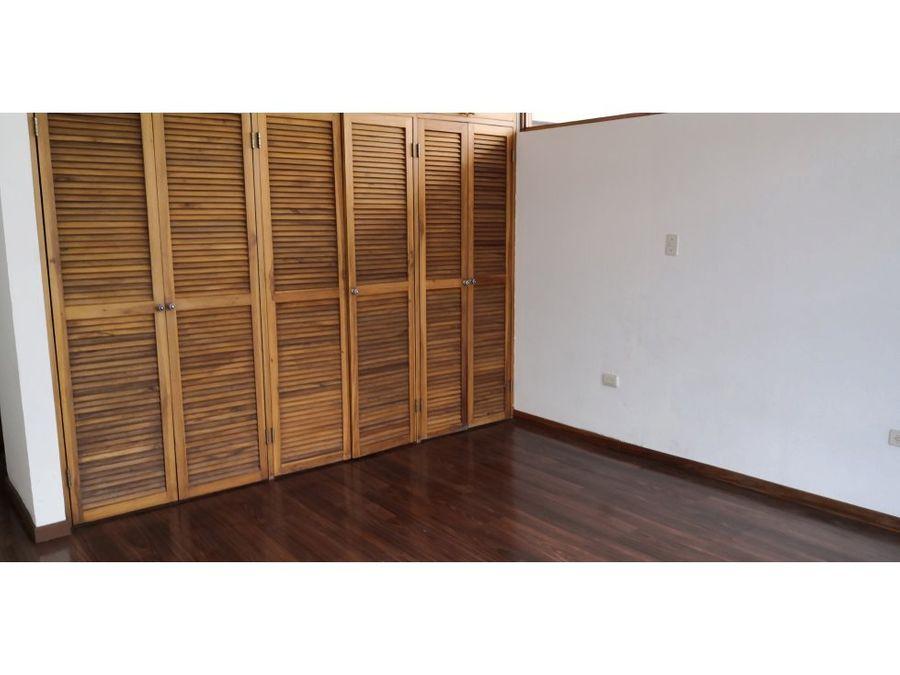 casa en venta en moravia residencial cod1958122