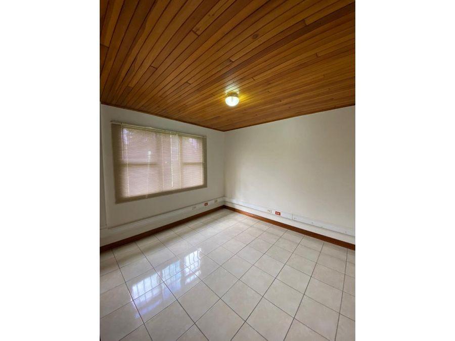 casa en venta y alquiler en san vicente uso mixto cod2530696