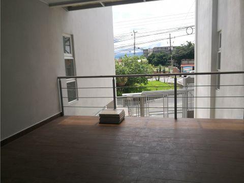 apartamentos en alquiler en lourdes en montes de oca cod2615054