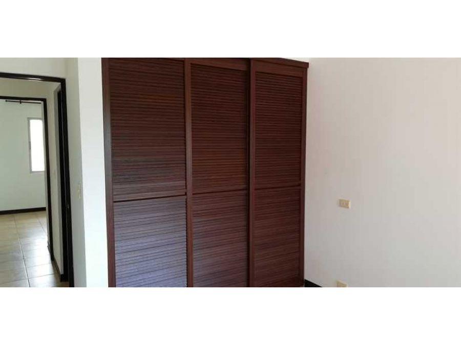 edificio en venta en santa ana buena rentabilidad cod 2944336