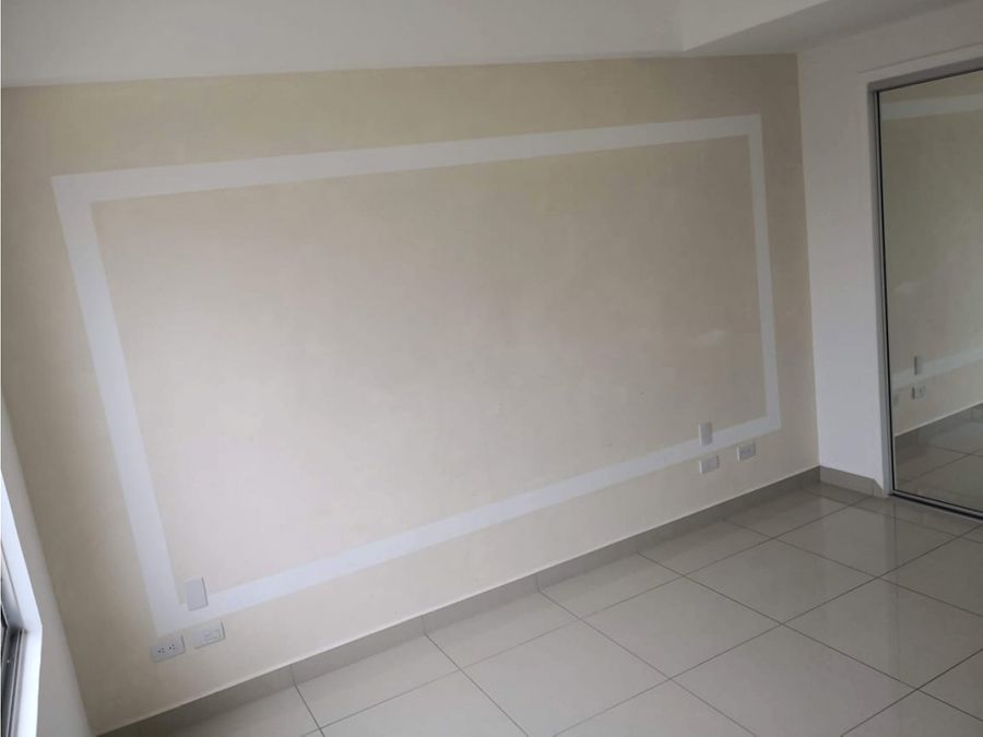 casa en alquiler en tres rios condominio 3043837