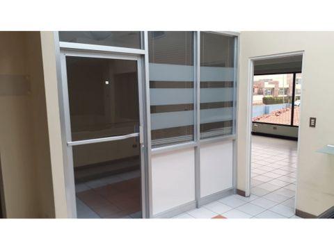 edificio en venta en la uruca dos niveles codigo 3263114