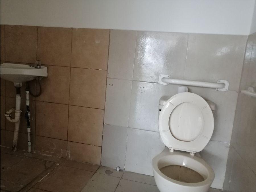 local comercial en alquiler en san vicente de moravia codigo 3425400