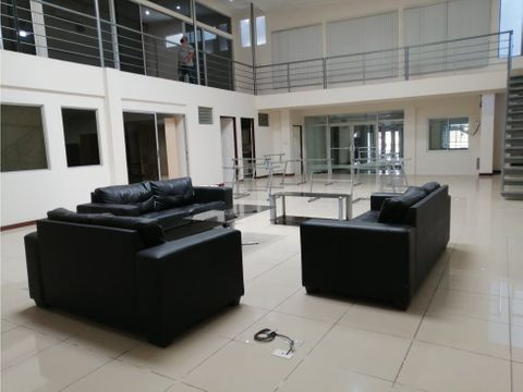 edificio en venta y alquiler en curridabat uso comercial cod 3444021