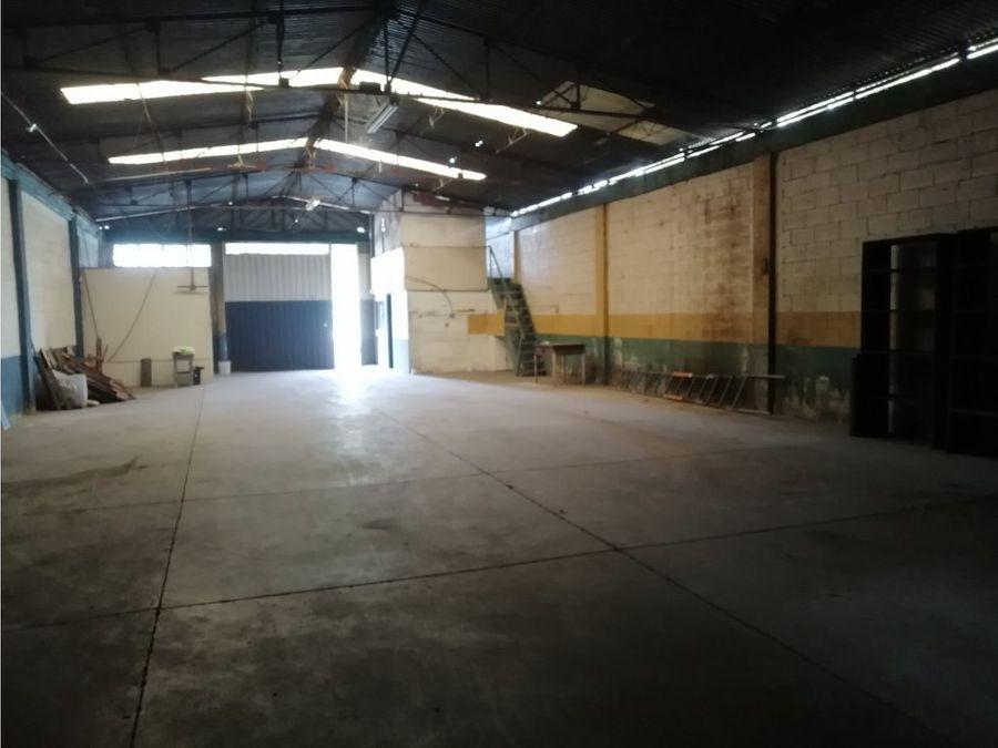 lote en venta en moravia uso mixto codigo 3585270