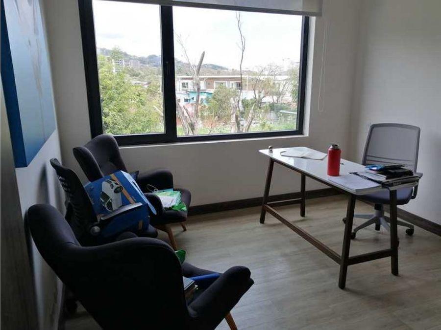 apartamento en venta escazu san rafael cod3744503