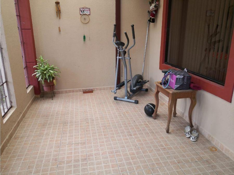 casa en venta en la union tres rios codigo3866060