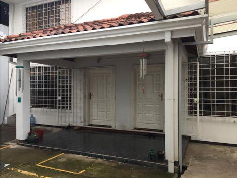 edificio en venta en los yoses uso mixto codigo 4105678