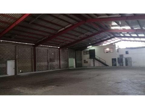 bodega y edificio en alquiler y venta en belen heredia 1051184