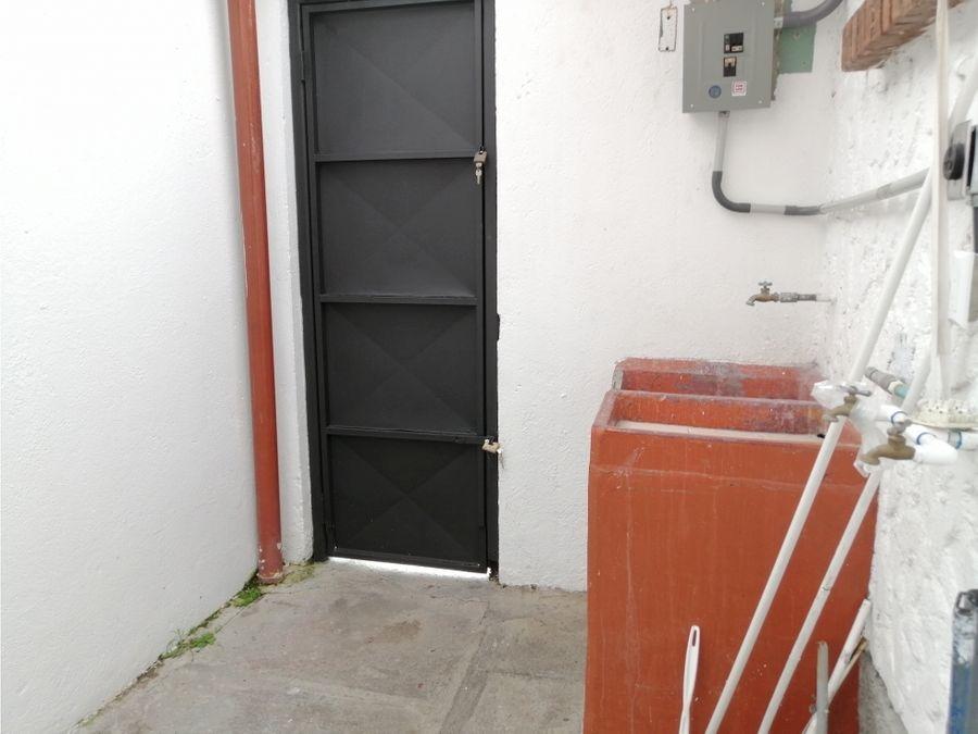 casa en venta en guadalupe goicochea uso mixto codigo 2733749