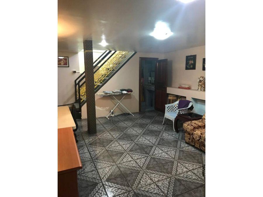 casa en venta en sabanilla de montes de oca codigo 3075568