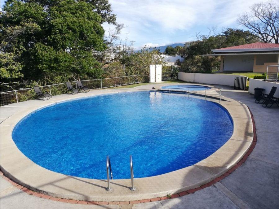 apartamento en venta en san antonio de alajuela cod3697742