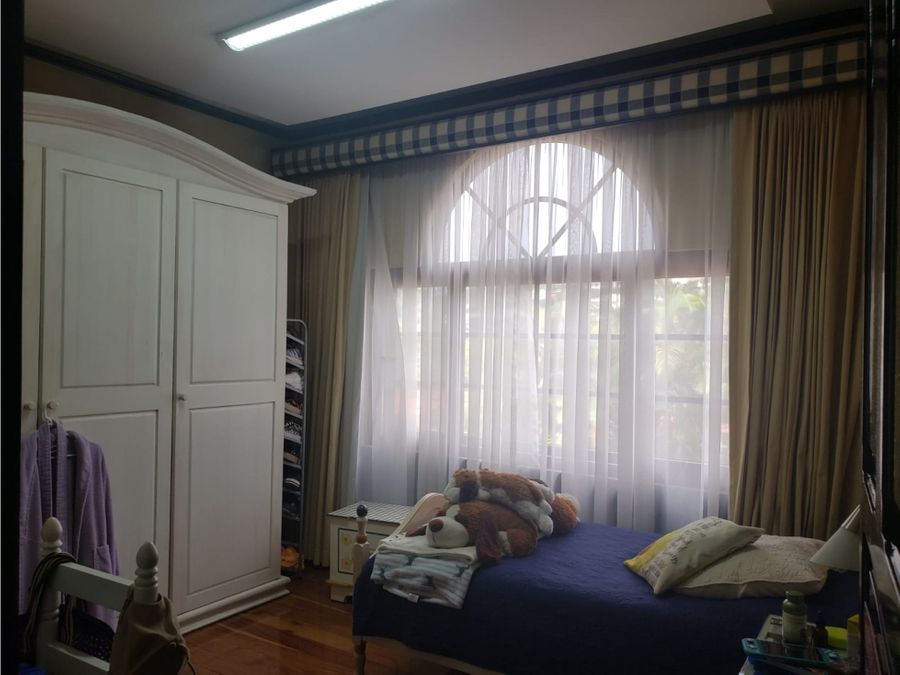 casa en venta en ayarco de curridabat codigo 4376344