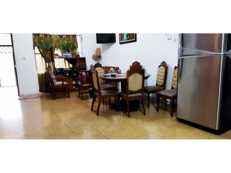 casa en venta en guadalupe de goicoechea 1 planta cod4582753