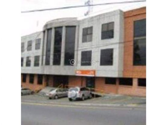oficina en goicoechea tournon alquiler 838145