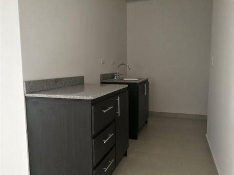 apartamentos en alquiler lourdes montes de oca cod2614984