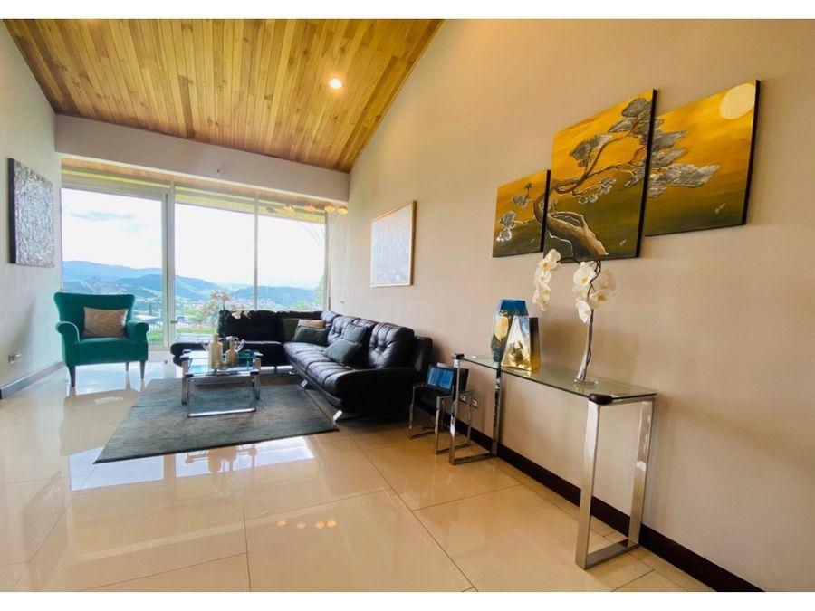 casa en alquiler en la union de tres rios sin muebles codigo 2826802