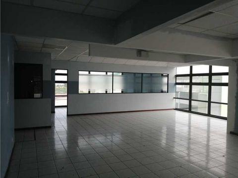 oficina en alquiler en san pedro ref 2866272