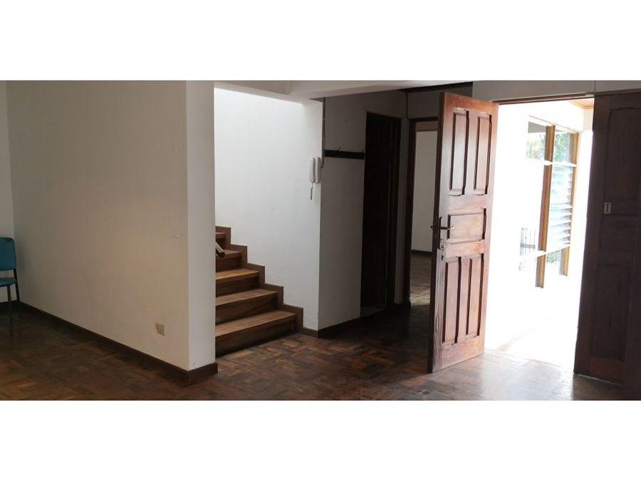 casa en moravia residencial1958122