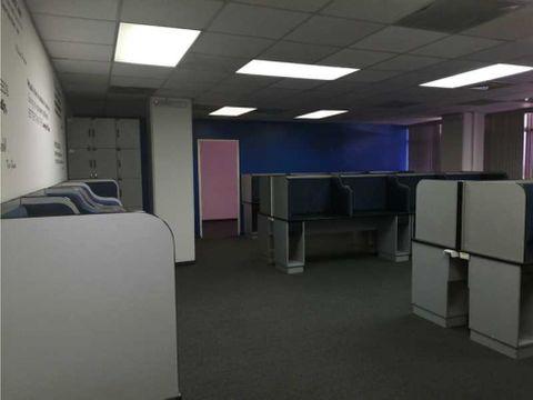 oficina en alquiler en sabana oficentro cod2976636