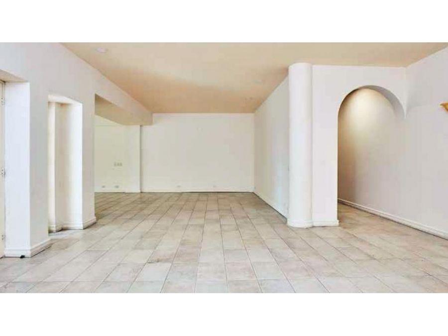 apartamento en venta en escazu san jose codigo3672469