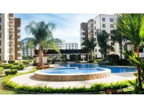 apartamento en venta en san rafael de alajuela codigo3672416