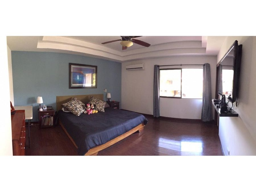 casa en alquiler y venta en santa ana pozos cod3909062