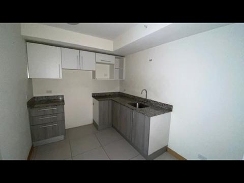 apartamento en venta en heredia codigo3979779