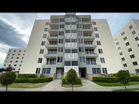 apartamento en venta en alajuela san rafael codigo4273699