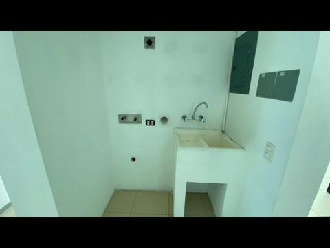 apartamento en venta en santa ana codigo4274677