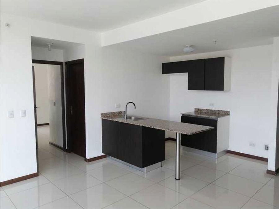 apartamento en venta en hatillo san jose cod 4304026
