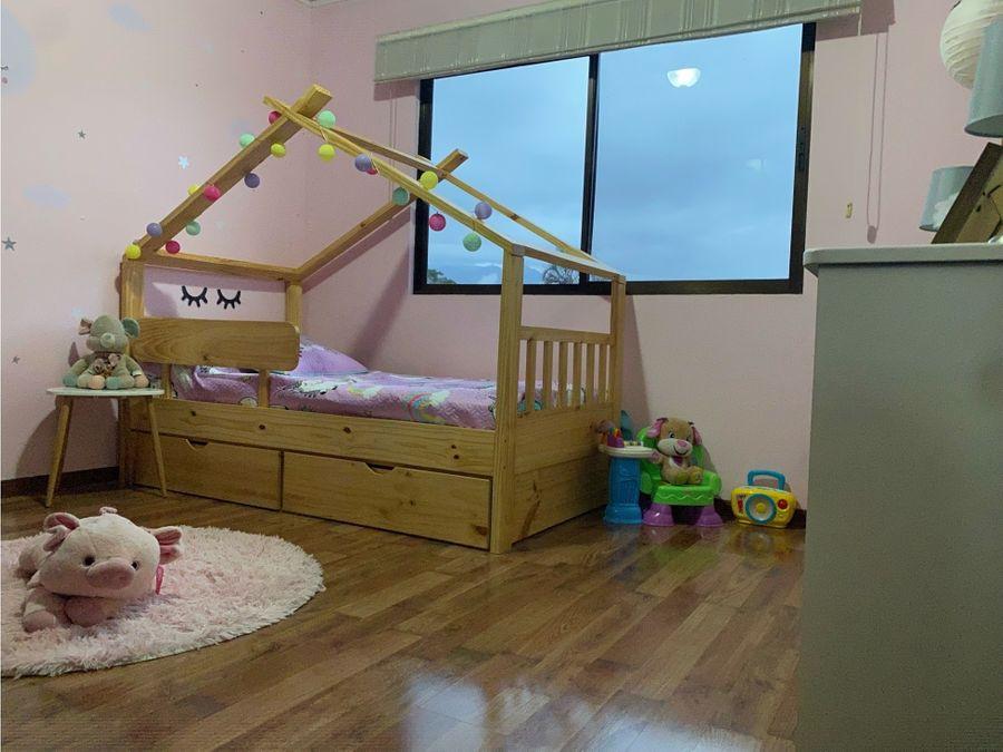 casa en venta en san jose desamparados codigo4520123